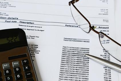 The Important of a Checking a Tenant's Credit Report