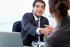 The Importance of Screening Potential Candidates