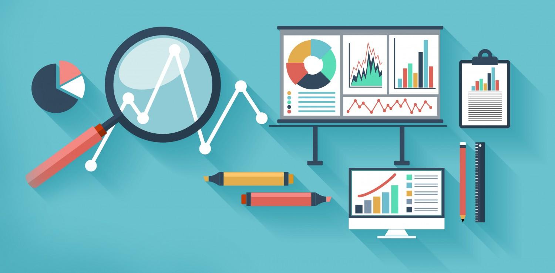Web-development-tips-to-boost-online-sales