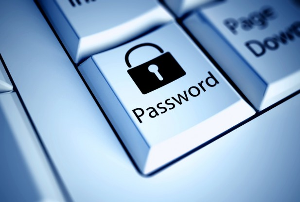 How to secure your important digital information