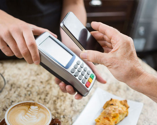 Tips to Help Make Your Small Business Credit Card Processing More Affordable