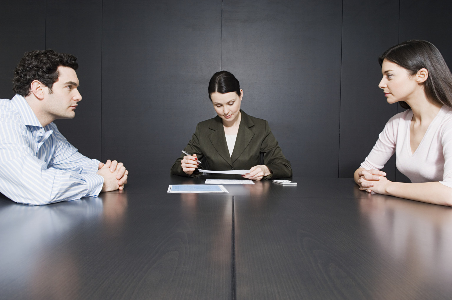 Advantages of private mediation