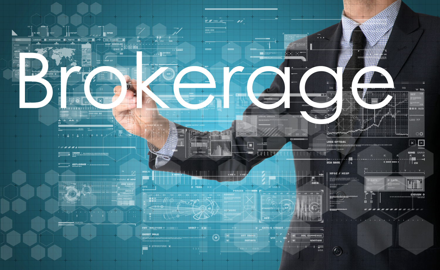 Tips on Starting a Brokerage from Scratch