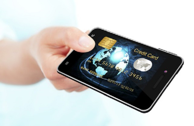Just How Safe are Digital Wallets? We Find Out