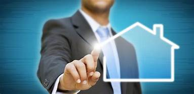 Top Online Resources for Real Estate Management