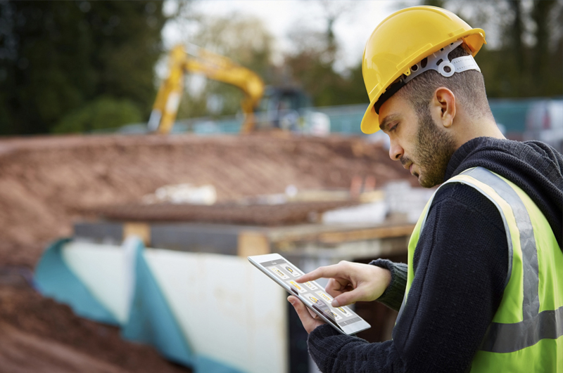 How Private Mediation is Beneficial to Construction Claims