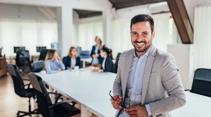 Ideas For First Time Business Owners