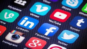 How Social Media Affects Reputation