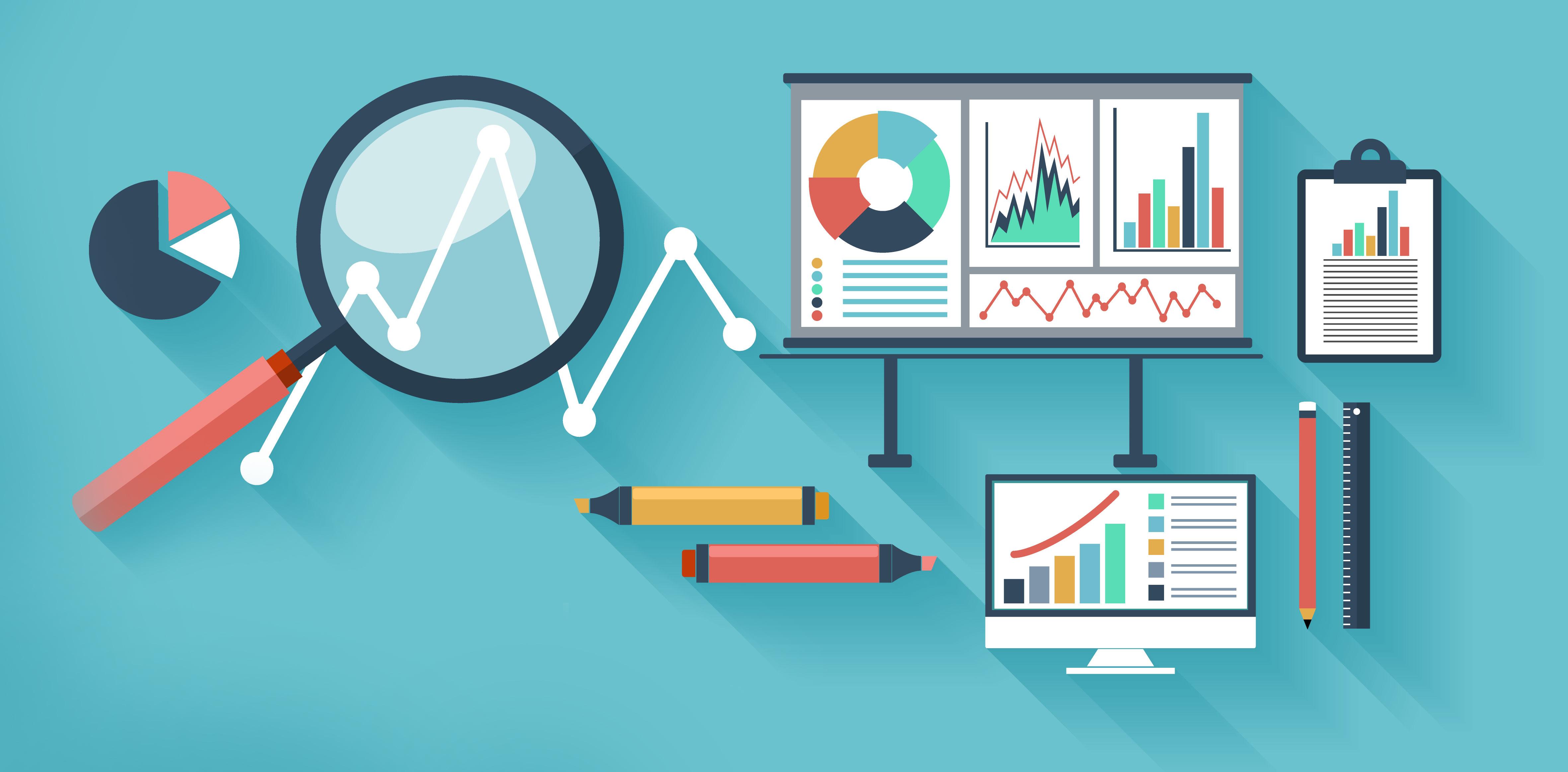 Web development tips to boost online sales