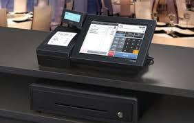 How to look after your cash register