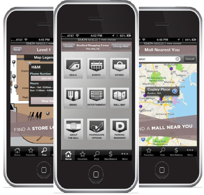 Finding a Local App Developer
