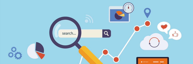 How Agencies Measure SEO Efforts