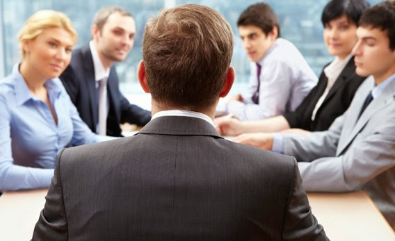 6 tips for good business management