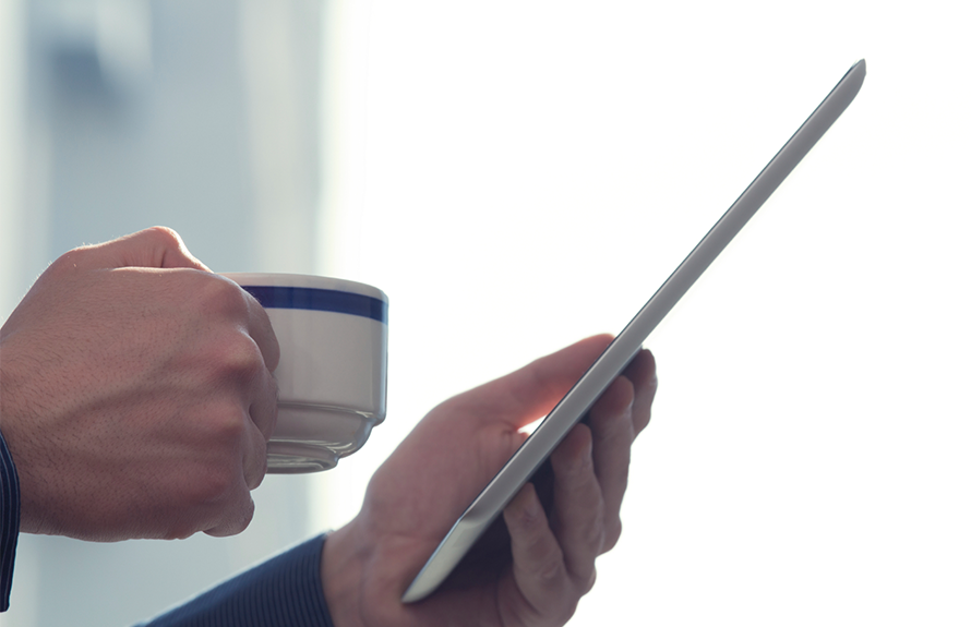 Digital Wallet Benefits for Merchants