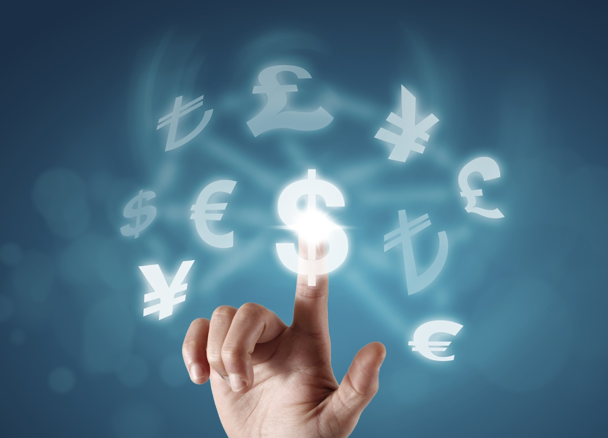 How is Money Transferred Globally? Is it Safe?