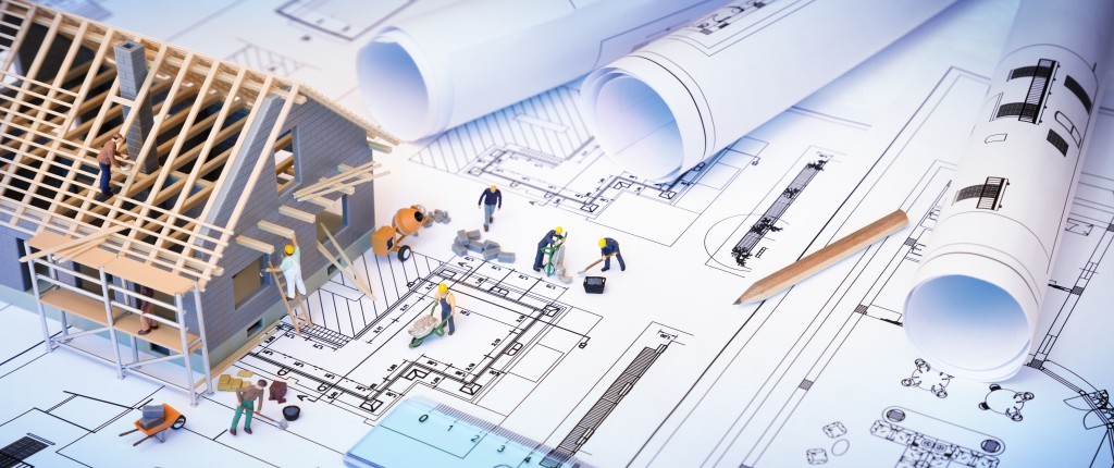 How to avoid lengthy construction claims