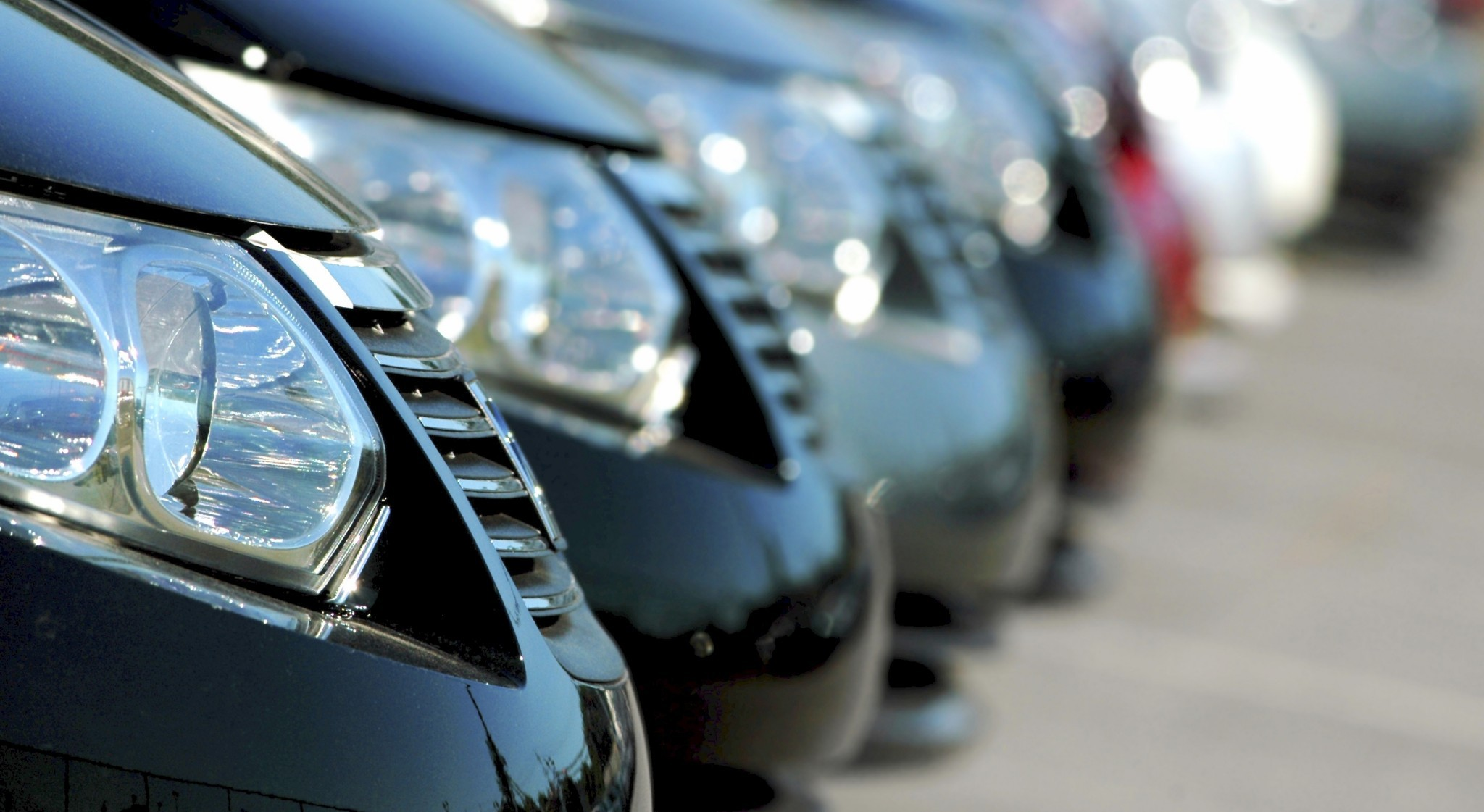 Car Rental Details You Do Not Want to Miss