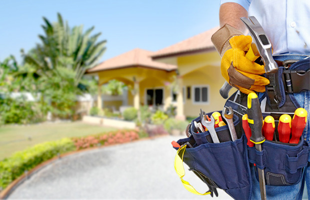 How to Find the Right Supplier For Your Maintenance Business